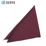 MA-6039 SUNPEX(サンペックス) 三角巾