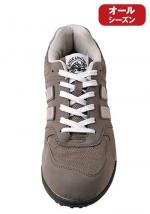 安全靴 セーフティフットウェア
