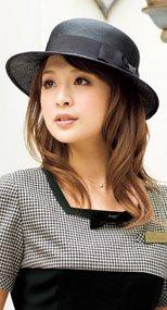 OP108 en joie(アンジョア) 帽子 93-OP108