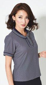 ポロシャツ 98556