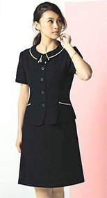 S-16070 SELERY(セロリー) マーメイドスカート 99-S16070