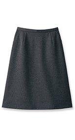 S-16640 16641 16649 SELERY(セロリー) Aラインスカート 99-S16640