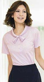 S-36651 36652 36656 SELERY(セロリー) ポロシャツ ニット 99-S36651
