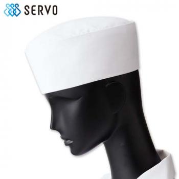 20 SUNPEX(サンペックス) 丸帽