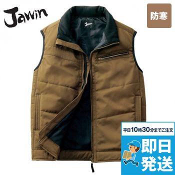 自重堂JAWIN 58140 サーモライ