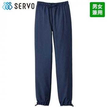 SPAU-17006 SUNPEX(サンペックス) パンツ(男女兼用)