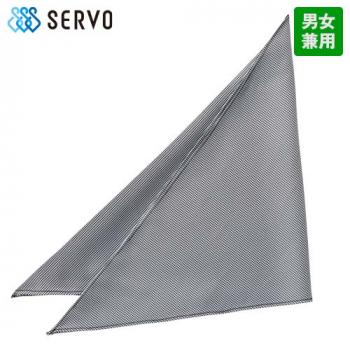 EA-6744 SUNPEX(サンペックス) 三角巾 千鳥格子