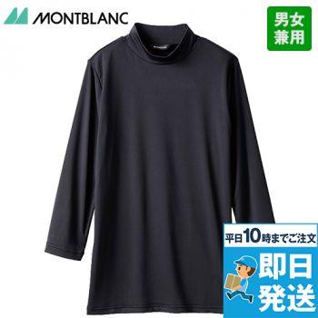 EPU421-1 MONTBLANC 8
