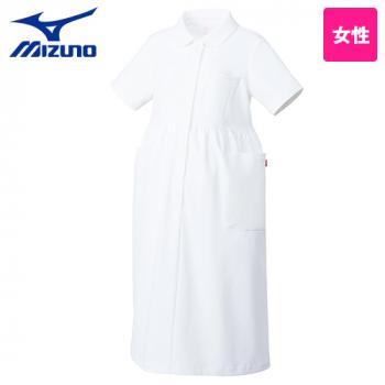 MZ-0190 ミズノ(mizuno) マタニティワンピース