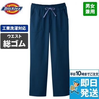 5019SC FOLK(フォーク)×Di