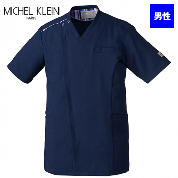 MK-0003 ミッシェルクラン(MIC