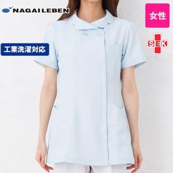 FY4582 ナガイレーベン(nagai
