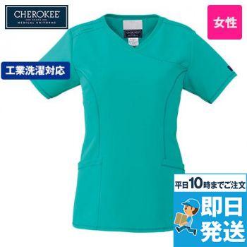 CH752 FOLK(フォーク)×CHE