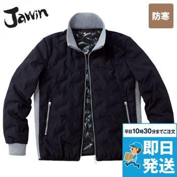 58600 自重堂JAWIN シームレス