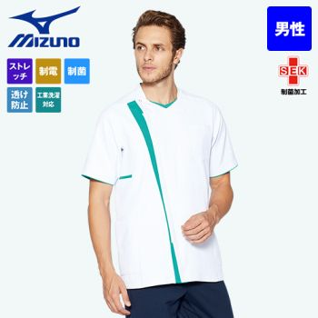 MZ-0162 ミズノ(mizuno)