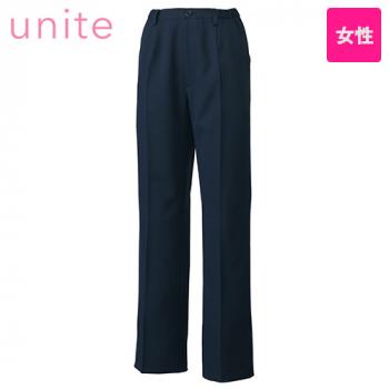 UN-0078 UNITE(ユナイト) パンツ(女性用)