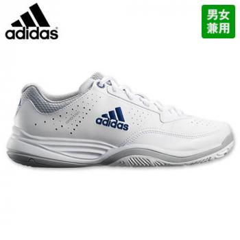 SMS802-10 adidasアディダス ハイグリップシューズ