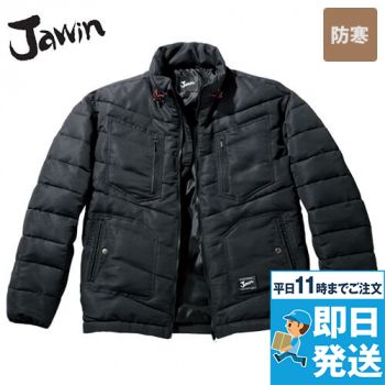 自重堂 58300 [秋冬用]JAWIN