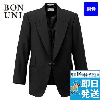 01102-02 BONUNI(ボストン商会) 共衿タキシード(男性用)