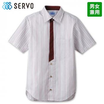 BT-3123 3124 SUNPEX(サンペックス) 半袖/シャツ(男女兼用)
