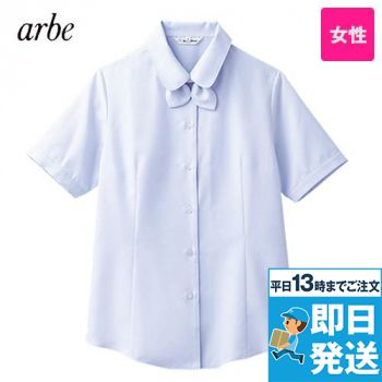 BL-6815 チトセ(アルベ) 半袖ブ