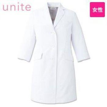 UN-0060 UNITE(ユナイト)