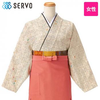 OD254 SUNPEX(サンペックス) 二部式着物上衣(女性用)