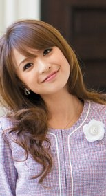 en joie(アンジョア) OP102 コサージュ ピン 93-OP102