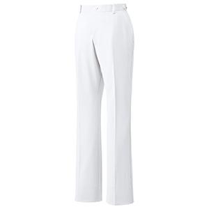 MZ-0070 パンツ(女性用)