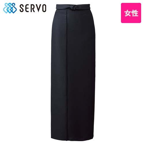OD221 SUNPEX(サンペックス) きものスカート(女性用)