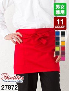 シワになりにくい。右ポケットのシンプルなデザインが人気