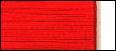 赤=9922