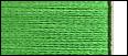 黄緑=1059
