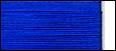 青=1233