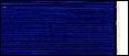 紺=1525