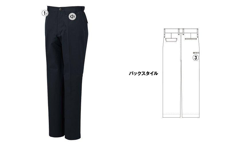 コーコスA3173 商品詳細・こだわりPOINT