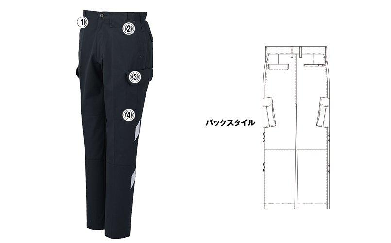 コーコスA3175 商品詳細・こだわりPOINT