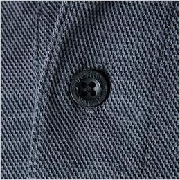 TSデザインオリジナル4つ穴ボタン