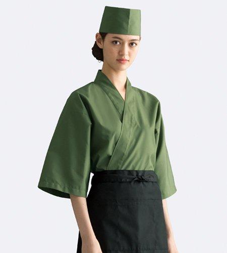 G-71101 甚平(男女兼用)