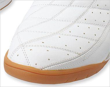 AZ51604 アイトス タルテックス 安全靴 スチール先芯 合成ゴム