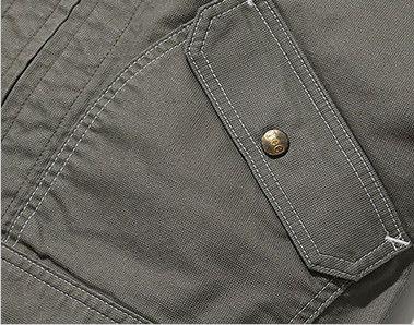 LWB03002 Lee ジップアップジャケット(女性用) 物が落ちにくいフラップ付き