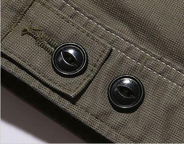 LWB03002 Lee ジップアップジャケット(女性用) 調節可能なボタン付き