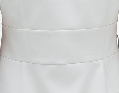 FT4622 ナガイレーベン(nagaileben) フェルネ チュニック(女性用) シンプルなデザイン