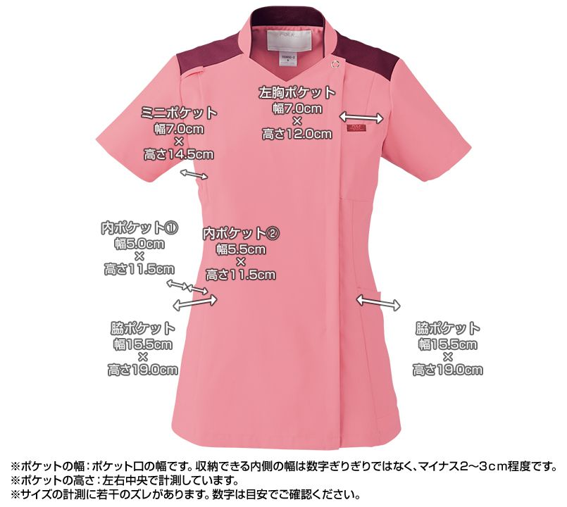 91-7038SC ポケットサイズ