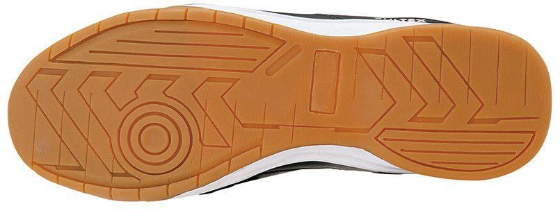 AZ51604 アイトス タルテックス 安全靴 スチール先芯 アウトソール・靴底