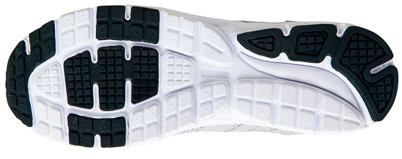 AZ51649 アイトス タルテックス セーフティシューズ(JIS L級相当) 樹脂先芯 アウトソール・靴底
